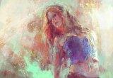 Digital Impressionism