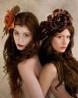 Katie Amelia Suki + Me