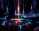 Light Symphonia XXX