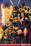 New Mutants Forever I