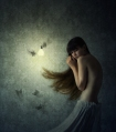 To Have And Not To Hold By Daria Endresen
