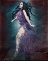 Ghostangel