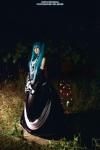 Miku Hatsune - Lets Go