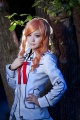 Vampire Knight - Ruka Souen