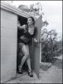 Shelby Borrego - Lace