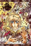 Ye Olde Fairy Tales