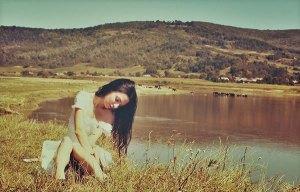 Lake Of Drowning Souls