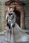 Latex Bride