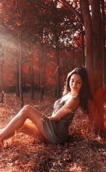 Requiem Of Autumn