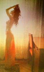 Sensual Rhythm