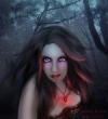 VampiricMistress86