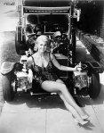 60s Hot Rod