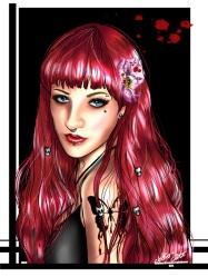 Cruel Fairytales III - Cinderella