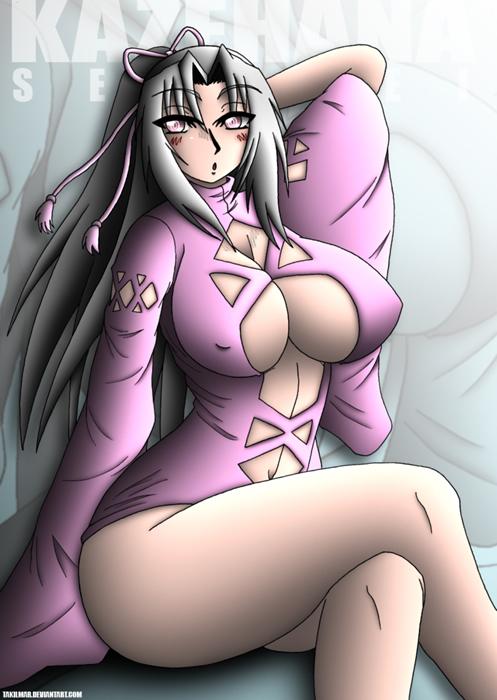 Kazehana