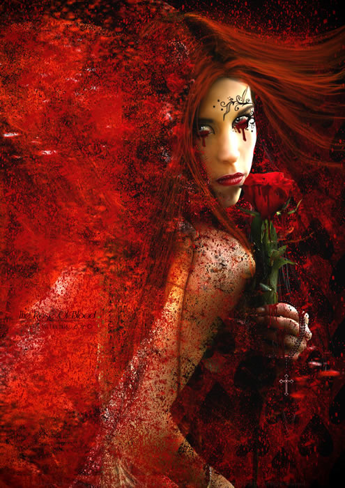 http://boyofbow13.files.wordpress.com/2012/02/the_rose_of_blood_by_bvandenberg-d4on33r.jpg?w=495
