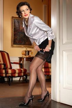 Stockings II