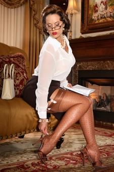 Stockings V