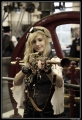 Steampunk April (2)