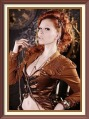 Steampunk April (8)