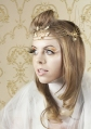 White Queen - Ingenue