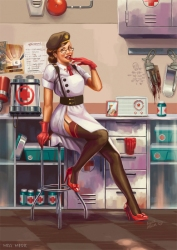 Miss Medic