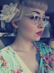 Pinups And Rockabilly (11)