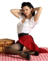 Pinups And Rockabilly (12)