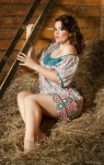 Pinups And Rockabilly (2)