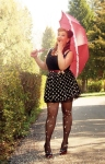 Pinups And Rockabilly (3)