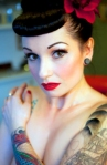 Pinups And Rockabilly (4)