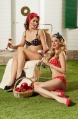 Pinups And Rockabilly (5)