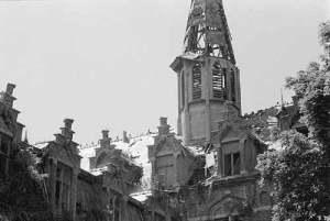 Castle Of Mesen
