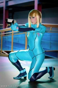 metroid___zero_suit_samus_by_yukilefay-d2y76z1