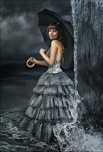 Rain_by_SilentHowling