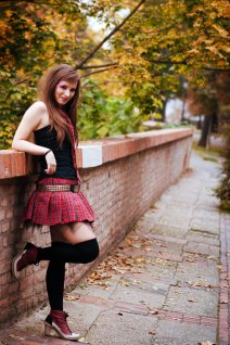 right_here_waiting_for_you_by_enjinight-d314yhp