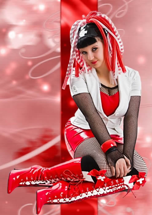 Sweet_Nurse_by_AeonElexin