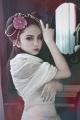 Princess Turandot VI