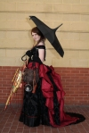 Steampunk Darlings (1)