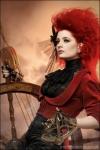 Steampunk Darlings (6)