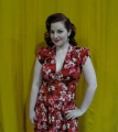 Bethany Jane Davies - The Vintage Beauty Parlour (12)