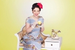 Bethany Jane Davies - The Vintage Beauty Parlour (13)