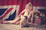 Bethany Jane Davies - The Vintage Beauty Parlour (17)