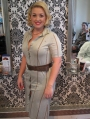 Bethany Jane Davies - The Vintage Beauty Parlour (2)