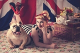 Bethany Jane Davies - The Vintage Beauty Parlour (20)