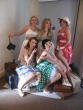Bethany Jane Davies - The Vintage Beauty Parlour (4)