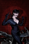 Catwoman-Dead End