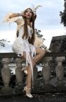 Scissor Fairy