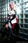 Final Fantasy XII - Lightning