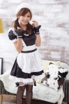 Maid In France (1)