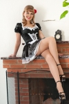 Maid In France (3)